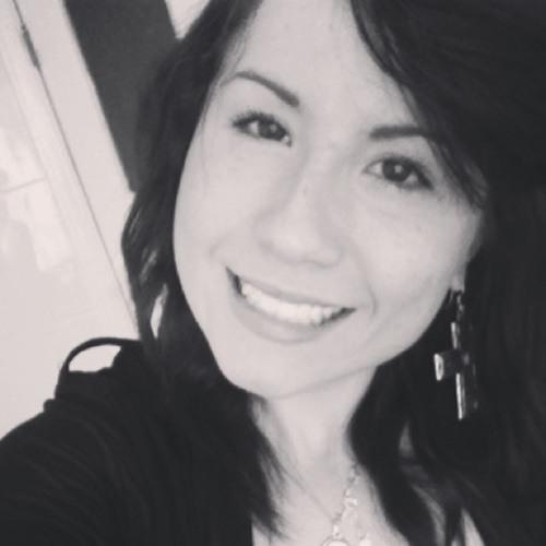 Katie Charlton's avatar