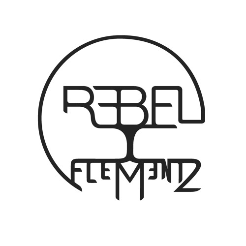 Rebel Elementz's avatar