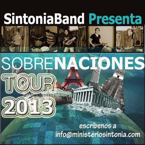 Yani Y Sintonia Band's avatar