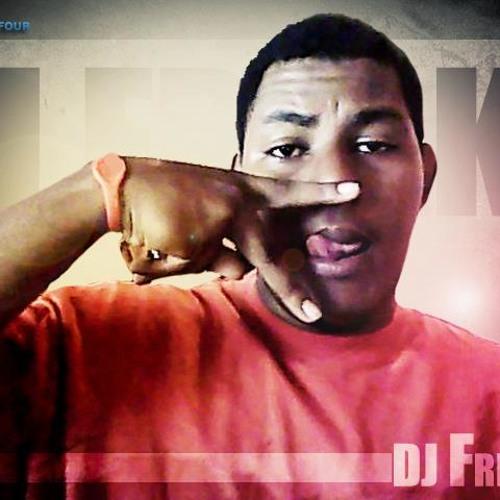 dj-freaky's avatar