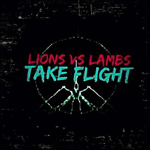 Lions vs Lambs's avatar