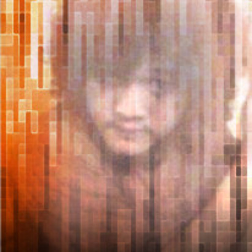 Erix Man's avatar