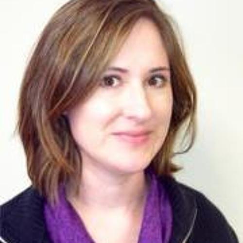 Kate Sellar's avatar
