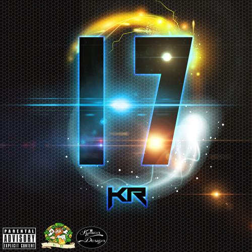 KR (Producer)'s avatar
