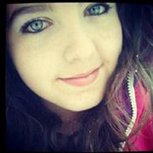 Selina Kröll's avatar