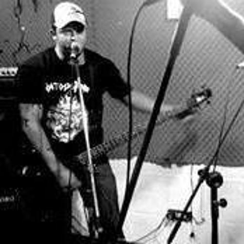 Thiago Rodrigues 98's avatar