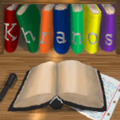 Khranos Music's avatar