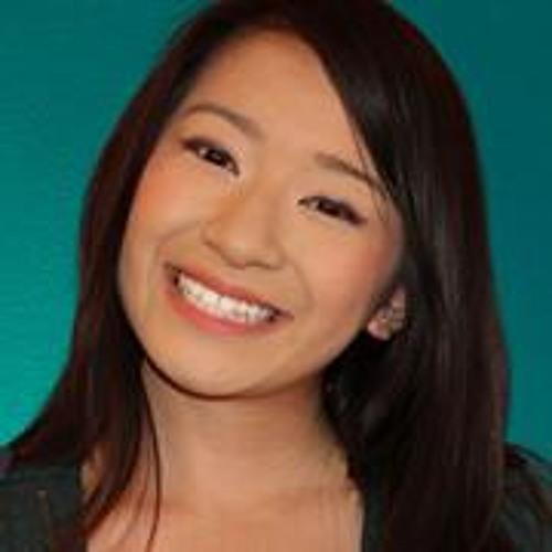 Christina Leung's avatar