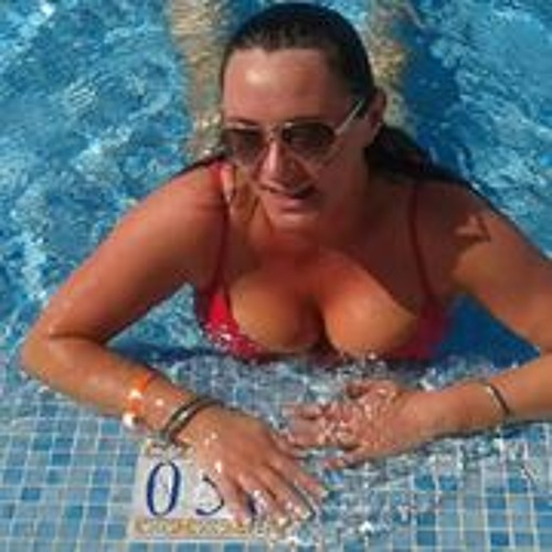 victoria Louise Bentley's avatar