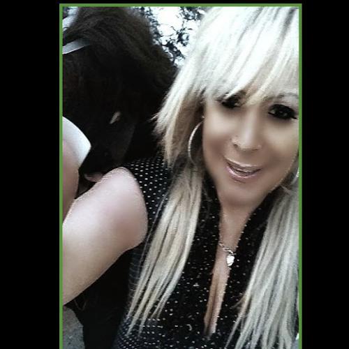 ANA IRIS 2's avatar