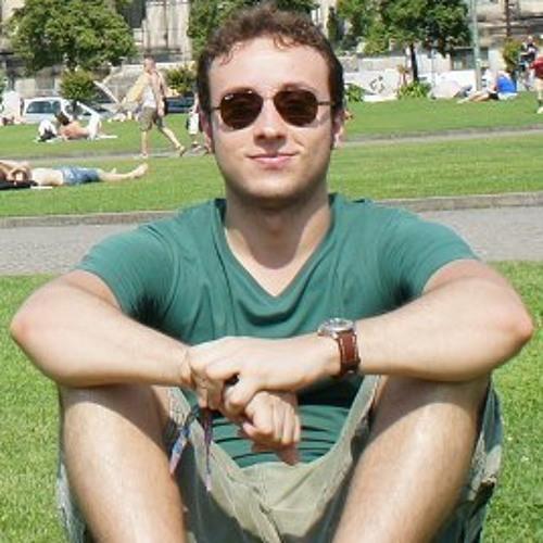 vedrocco's avatar