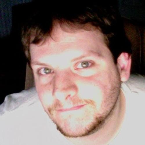 Frank Nicolosi 1's avatar