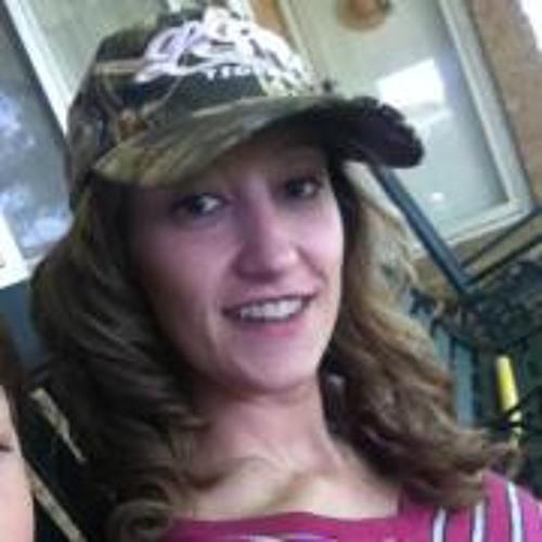 Pamela Patin's avatar