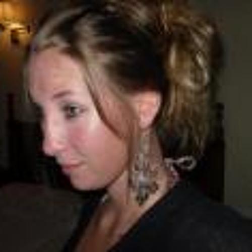 klingelbeutel85's avatar
