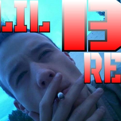 Klick Track's avatar