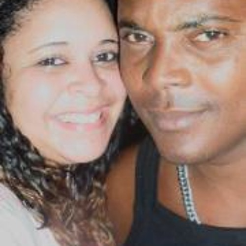 Michele Souza 15's avatar
