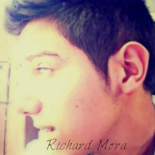 RichardMusic-v's avatar