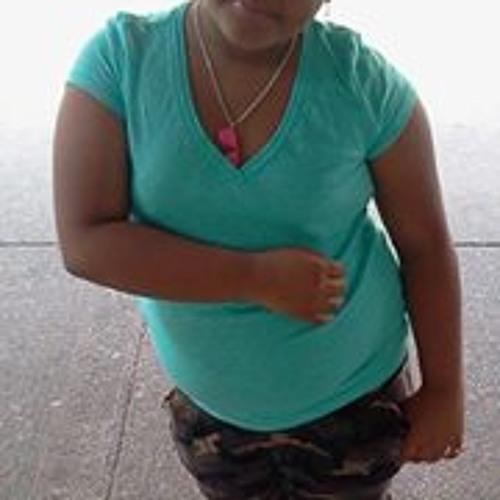 Jazlynn Rodri Delance's avatar