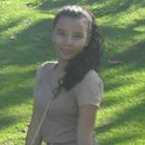 Thaynara Luiza Oliveira's avatar