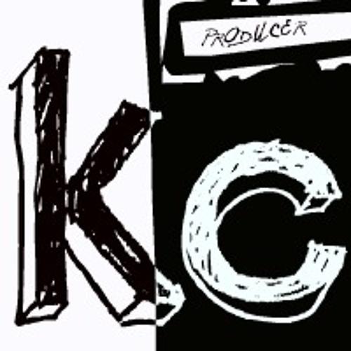 KevinColeman's avatar