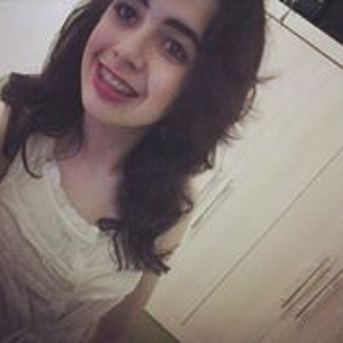 Camila Augusta 1's avatar