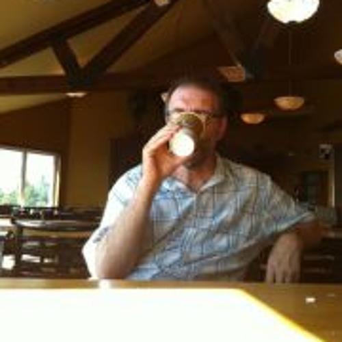 Alan Stealey's avatar
