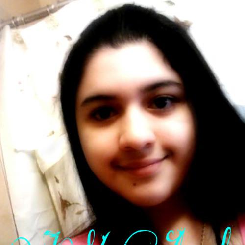 Jasmin Vazquez 2's avatar