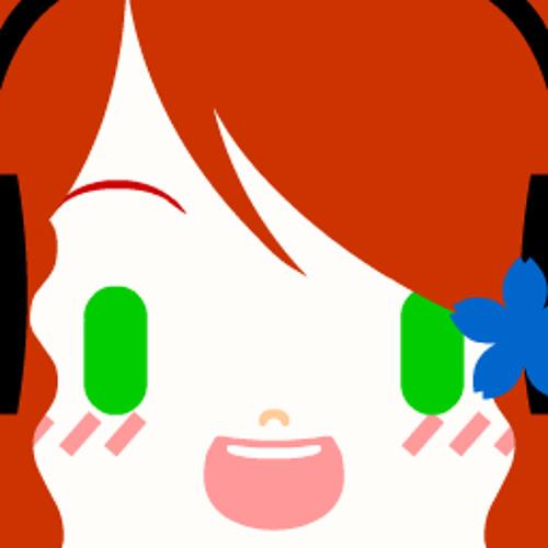 Skyeh's avatar