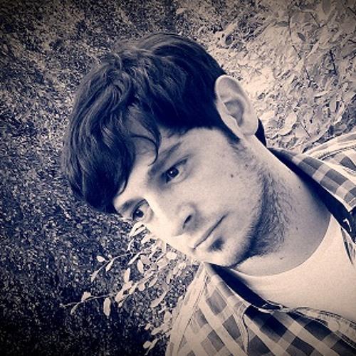 ferrikk's avatar