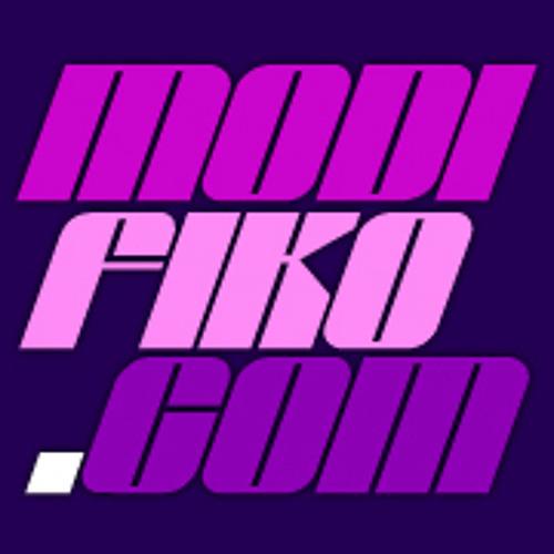 Modifiko's avatar