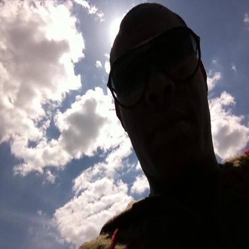 Marlon Silvain's avatar