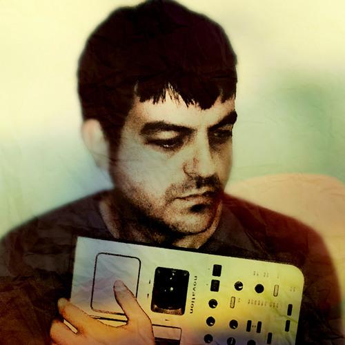 Analog Trip's avatar