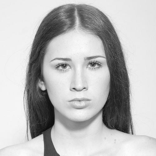 larys-morissette's avatar