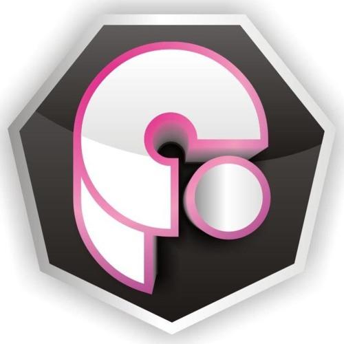 WeGotFetishPodcast's avatar