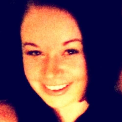 amy_sunshine's avatar