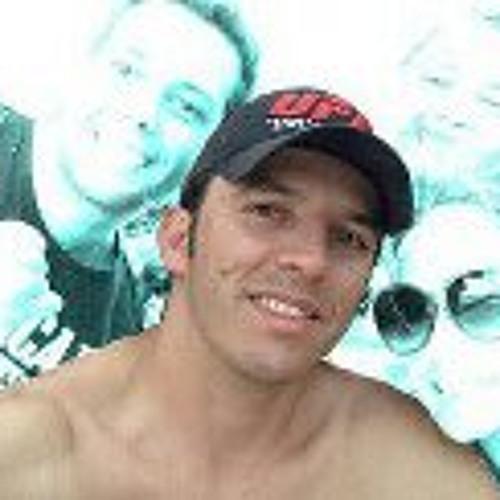 julianojboy's avatar