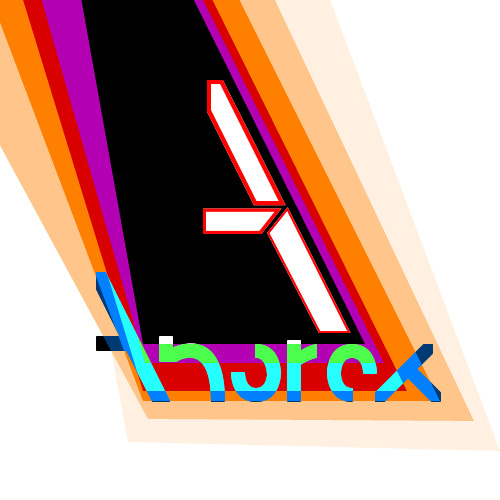 Anorax Audio Workshop's avatar