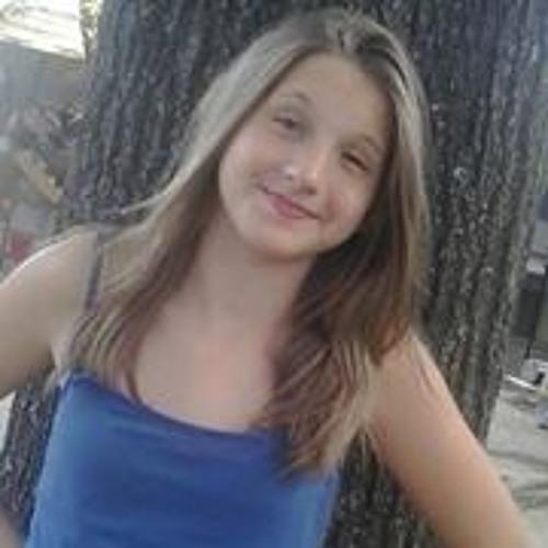 Aleighsha Turner's avatar
