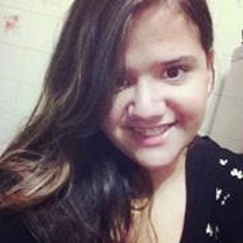 Fernanda Godoy 2's avatar