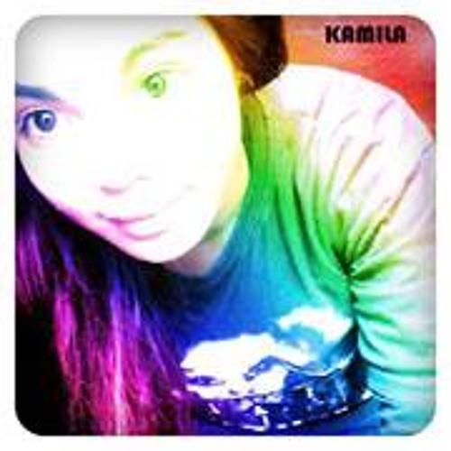 Kamila Beatriz Llancanao's avatar