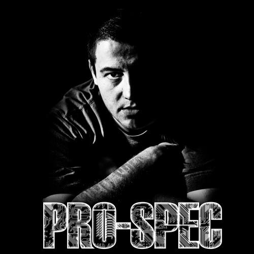 PRO-SPEC's avatar