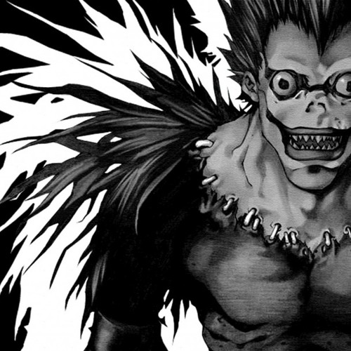 Silent-shinigami's avatar