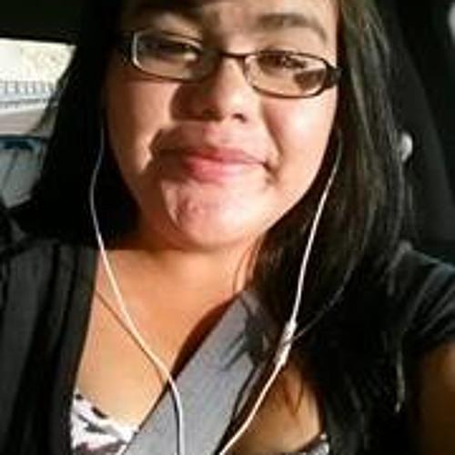 Michelle Alyssa Facio's avatar