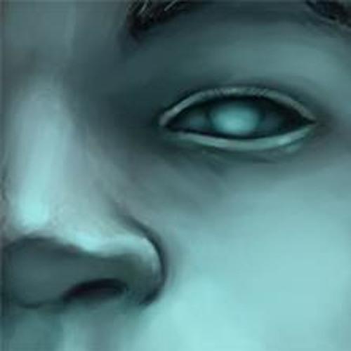 giovannyarce's avatar