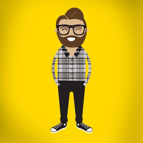 benmcgill's avatar