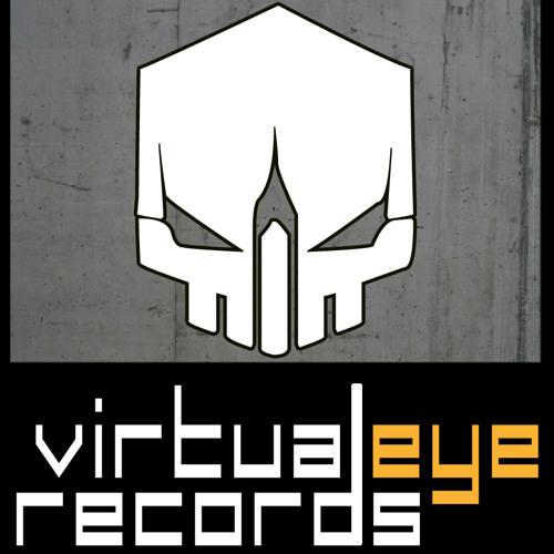 Virtual Eye Records's avatar
