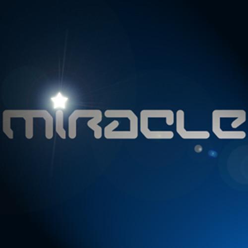 Miracle (band)'s avatar