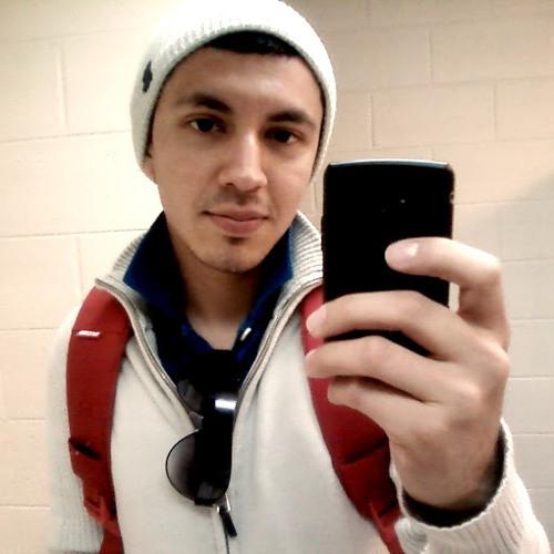m artinez's avatar