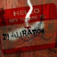 Dj Auration 2