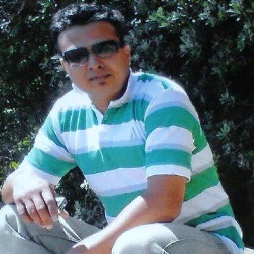 MUKTA CHOWDHURY's avatar